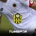 Genç yıldız adayı Malatyaspor'da... 18 Haziran Yeni Malatyaspor transfer haberleri!