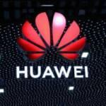 Huawei ABD yaptırımlarına rağmen zirvede