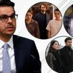 İbrahim Eren açıkladı: TRT1 dizilerinin başarısı tesadüf değil