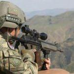 İçişleri Bakanlığı duyurdu: 'Erdal Uğur' kod adlı terörist teslim oldu!