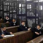 İhvan'dan Mısır'daki idam kararlarına durdurma talebi