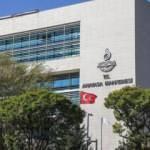 İletişim Başkanlığı'nın 'bilgi toplama' yetkisinin iptalini isteyen CHP'ye ret!