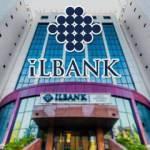 İller Bankası Müfettiş Yardımcısı Alımı Başladı! Başvurular online olarak devam ediyor...