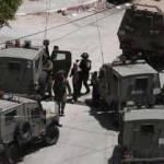 İsrail polisi, Lid kenti Ulu Cami imamını gözaltına aldı