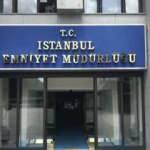 İstanbul Emniyeti'nden duygulandıran 'Babalar Günü' klibi