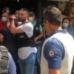 Son dakika haberleri: HDP binasındaki silahlı saldırının faili Onur Gencer tutuklandı