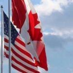 Kanada, ABD ile seyahat kısıtlamalarını uzattı