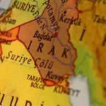 Kerkük'te eylem hazırlığındaki DEAŞ'lı 10 terörist yakalandı