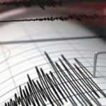 Korkutan deprem! 12 saatte 11 kez sallandı