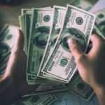 Kriz Türkiye'ye yaradı! Şimdiden para akmaya başladı