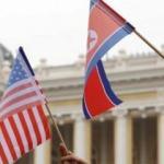 Kuzey Kore'den ABD'ye: Çatışmaya da diyaloğa da hazırız!