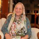 82 yaşındaki Kıymet Teyze'nin 7 yıl sonra gelen zaferi