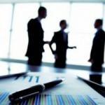 Mayıs ayında kurulan şirket sayısı yüzde 30 arttı