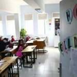 Milli Eğitim Bakanlığı 4. sınıflar için yayımladı!