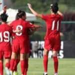 Milliler, Bulgaristan'ı 3-1 mağlup etti