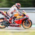 MotoGP'de Marc Marquez zirveye geri döndü