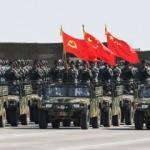 Çin'den NATO'ya yanıt: Karşılıksız bırakmayacağız