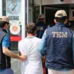 Niğde merkezli suç örgütü operasyonunda çok sayıda tutuklama var