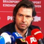 PSV'den Galatasaray yorumu!