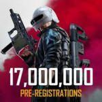 PUBG'nin yeni oyunu PUBG: New State rekorla başladı