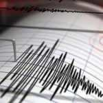 Şanlıurfa ve Gaziantep'te korkutan deprem!