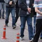 Diyarbakır'da petrol ofisinde alacak verecek kavgası: 16 kişi gözaltında