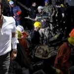 Soma davasında karar! Can Gürkan 20 yıl hapis