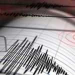 İstanbul'da deprem! Vali Yerlikaya'dan son dakika açıklaması