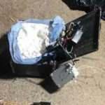 Son dakika haberi: Mardin ve Van'da iki araçta patlayıcı ele geçirildi