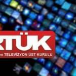 TBMM Başkanlığı tarafından, İYİ Parti RTÜK kontenjanı tartışmalarına cevap
