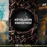 TRT Belgesel sevilen yapımlarıyla izleyicileri ekrana kilitleyecek!