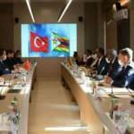 Türk yatırımcılara yatırım çağrısı: Boşluğu başka ülkeler doldurabilir