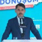 Türkiye'de acil dönüştürülmesi gereken 1,5 milyon konut var
