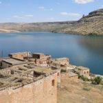 Zeugma ve Rumkale'nin tarihi hattı turizme kazandırılacak