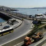 1 Temmuz'da yeni dönem başlıyor: İstanbul'da kısıtlamalı son pazar