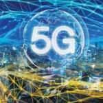 5G Yerli Ürünler Lansmanı bugün gerçekleşiyor