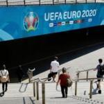 UEFA'dan Wembley Stadı cevabı!