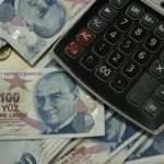 TBB: 55.9 milyar liralık borç yapılandırıldı