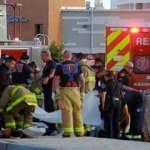 ABD'de korkunç kaza! Sıcak hava balonu düştü: 4 ölü