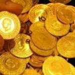 Altın fiyatlarını manipüle ettiler! Rakamlar bir anda değişti