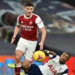 Arsenal, Kieran Tierney ile sözleşme yeniledi!