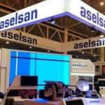 ASELSAN, SSB ile sözleşmesine opsiyon paketini dahil etti