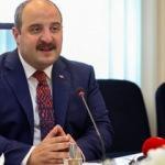 Bakan Varank'tan tepki: Aşağılık bir yalan