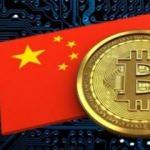 Çin'den kripto paralara kıskaç