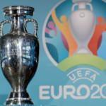 EURO 2020'de son 16'yı garantileyenler