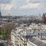 Fransa, AB'den borç alıyor