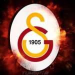 Galatasaray, Aris'le hazırlık maçı oynayacak!