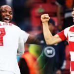 EURO 2020'de 3 takım daha turladı!