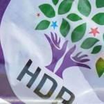 HDP kapatılırsa oy durumu ne olacak? Çarpıcı tespitler...