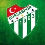 Bursaspor'dan dikkat çeken proje